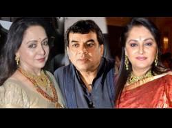 Filmstar Politician S Films Banned On Doordarshan Lse