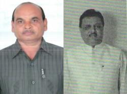 Lok Sabha Election Analysis Amreli Constituency Lse