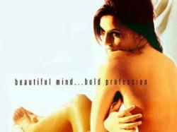 Julie Sequel Star Newbie Sakshi Chaudhary Julie 2 Not Neha Dhupia