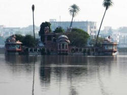 Kota Tourism Palaces Forts Six Yards Magic