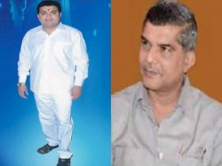 Lok Sabha Election Analysis Junagadh Constituency Lse