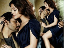 Abhishek Bachchan Aishwarya Rai Is Perfect Couple Bollywood Fans