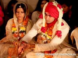 Bollywoods Secret Celeb Weddings Rani Aditya