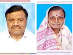 Lok Sabha Election Analysis Dahod Constituency Lse