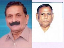 Lok Sabha Election Analysis Panchmahal Constituency Lse