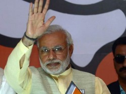 Pakistan Envoy Encouraged Modi S Remarks On India Relation Lse