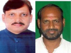 Lok Sabha Election Analysis Chota Udepur Constituency Lse