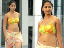 South Indian Beauties Bikini