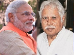 Lok Sabha Election Analysis Vadodara Constituency Lse
