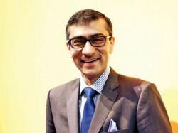 Indian Origine Rajiv Suri Set To Become Nokia Ceo
