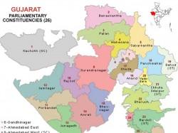 Gujarat Government Has Announced Recruitment Calender Till