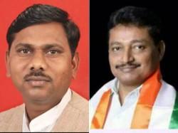 Lok Sabha Election Analysis Bardoli Constituency Lse