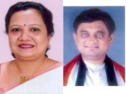 Lok Sabha Election Analysis Surat Constituency Lse
