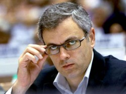 Omar Abdullah Targets Narendra Modi Not Give Lecture On Secularism Lse