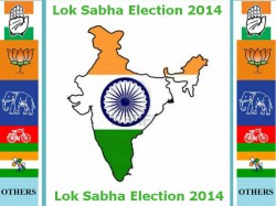 Bookies Are Giving Modi Lead Bjp Allies 317 Seats In Ls Election 2014 Lse