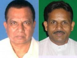 Lok Sabha Election Analysis Valsad Constituency Lse