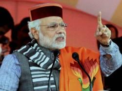 Im Dawood Ibrahim To Target Modi Vhp Seeks More Security For Him