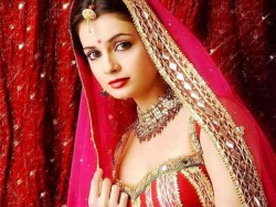 Dia Mirza Gets Officially Engaged With Sahil Sangha