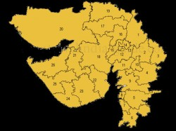 Lok Sabha Election 2014 Vvpat Voting Only In Gandhinagar In Gujarat Lse