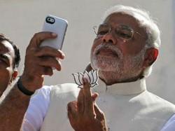 Congress Will Got Court Against Modi Lse