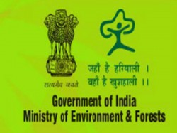 Upa Regime 45 Files Vanish From Ministry Of Environment And Forest
