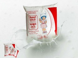 Amul Increased Milk Price By Rs 2per Liter
