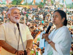 Mamta Banerjee Targets Narendra Modi Said Send Him Jail Lse