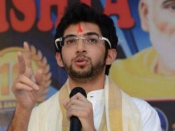 We Do Not Endorse Saamana Editorial On Gujaratis Aaditya Thackeray Lse