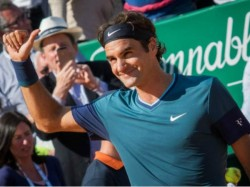 Roger Federer S Wife Give Birth To Second Set Of Twins
