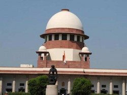 Blackmoney Centre Moves Supreme Court For More Time To Reconstitute Sit