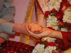 Get Tatkal Marriage Certificate Within 24 Hours Delhi