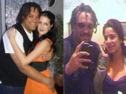 Katrina Kaif Sister Isabel With Porn Filmmaker Pics Leaked Sad Fans