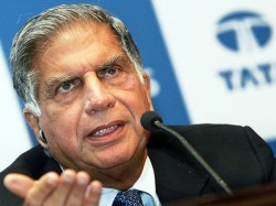 Ratan Tata Has Lost His Mind Says Bengal Minister Amit Mitra