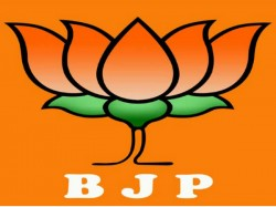 Bjp Is Open To Alliance With Any Political Party Lse