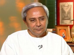 Bjd Chief Whip Pravat Tripathy Indicates Conditional Support To Nda Lse