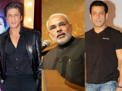 Shahrukh And Salman Khan To Use 3d Holographic Technology