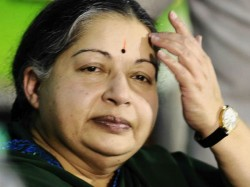 Disproportionate Asset Case Court Convicts Tamil Nadu Cm Jayalalitha May Lose Cm Post