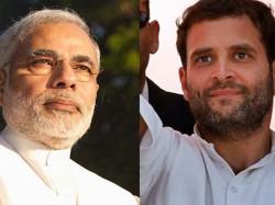 Lok Sabha Poll Set Counting Votes Lse