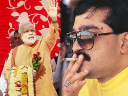 Dawood Ibrahim Brought Justice Modi Government Assures Again