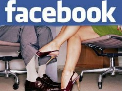 Facebook Introduces New Way To Flirt With Relationship Ask Button