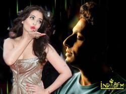 Aishwarya Cannes Look Leaves Hubby Abhishek Eyes Wide Open