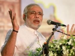 Nostradamus Predicted Narendra Modi Will Become Pm 450 Years Ago Lse