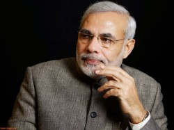 Narendra Modi S Tweets Before Oath Ceremony Of Prime Minister Of India