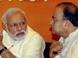 Finance Minister Arun Jaitely Career Depend On 11 Ministers