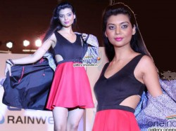 Vivek Oberoi Signed Up As Brand Ambassador Zeel Rainwear
