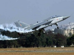 What Experts Say Over 100 Per Cent Fdi Defence Sector