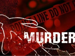 Nude And Burnt Dead Body Of A Girl Found In Barelly