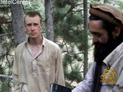 After Five Years Us Army Sergeant Finally Set Free By Taliban