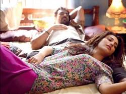 D Day Hindi Film Is Dubbed Telugu Titled Gelupu Gurram