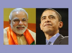 What Are Indications Of Narendra Modi S Acceptance Of Meet With Barack Obama